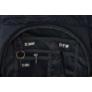 Kép 7/7 - St.Right - Navy Melange hátizsák, iskolatáska - 3 rekeszes (619212)