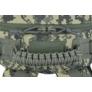 Kép 5/7 - St.Right - Military Digital Como hátizsák, iskolatáska - 4 rekeszes (619526)