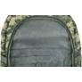 Kép 7/7 - St.Right - Military Digital Como hátizsák, iskolatáska - 4 rekeszes (619526)
