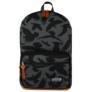 Kép 2/4 - St.Right - Eagle hátizsák, iskolatáska - 1 rekeszes (619595)