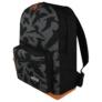 Kép 3/4 - St.Right - Eagle hátizsák, iskolatáska - 1 rekeszes (619595)
