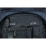 Kép 6/6 - St.Right - St.Jeans hátizsák, iskolatáska - 3 rekeszes (619939)