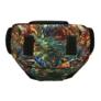 Kép 5/7 - St.Right - Abstraction hátizsák, iskolatáska - 4 rekeszes (620539)