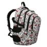 Kép 1/7 - St.Right - Lovely Pets hátizsák, iskolatáska - 4 rekeszes (620768)