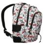 Kép 1/7 - St.Right - Lovely Pets hátizsák, iskolatáska - 3 rekeszes (620775)