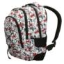 Kép 3/7 - St.Right - Lovely Pets hátizsák, iskolatáska - 3 rekeszes (620775)