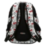 Kép 4/7 - St.Right - Lovely Pets hátizsák, iskolatáska - 3 rekeszes (620775)