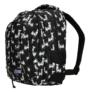 Kép 3/7 - St.Right - Lamas hátizsák, iskolatáska - 3 rekeszes (620850)