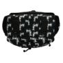 Kép 4/7 - St.Right - Lamas hátizsák, iskolatáska - 3 rekeszes (620850)