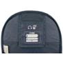 Kép 5/7 - St.Right - Lamas hátizsák, iskolatáska - 3 rekeszes (620850)