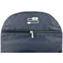 Kép 6/7 - St.Right - Lamas hátizsák, iskolatáska - 3 rekeszes (620850)