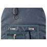 Kép 7/7 - St.Right - Lamas hátizsák, iskolatáska - 3 rekeszes (620850)