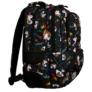 Kép 1/7 - St.Right - Unicorns hátizsák, iskolatáska - 4 rekeszes (620904)