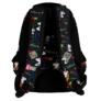 Kép 4/7 - St.Right - Unicorns hátizsák, iskolatáska - 4 rekeszes (620904)
