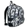 Kép 1/7 - St.Right - Pineapples hátizsák, iskolatáska - 4 rekeszes (621734)