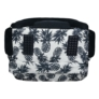Kép 5/7 - St.Right - Pineapples hátizsák, iskolatáska - 4 rekeszes (621734)