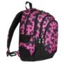 Kép 1/7 - St.Right - Berries hátizsák, iskolatáska - 4 rekeszes (622021)