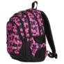 Kép 3/7 - St.Right - Berries hátizsák, iskolatáska - 4 rekeszes (622021)