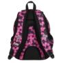 Kép 4/7 - St.Right - Berries hátizsák, iskolatáska - 4 rekeszes (622021)