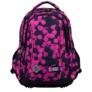 Kép 2/7 - St.Right - Berries hátizsák, iskolatáska - 3 rekeszes (622038)