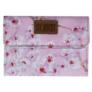 Kép 1/2 - St.Right - Blossom pénztárca (622717)
