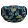 Kép 5/7 - St.Right - Tropical Leaves hátizsák, iskolatáska - 4 rekeszes (622830)