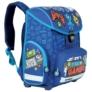 Kép 2/5 - Gamer ergonomikus iskolatáska - Bambino