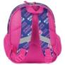 Kép 4/4 - LOL Surprise kisméretű hátizsák