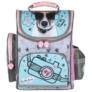 Kép 1/5 - My little friend ergonomikus iskolatáska - Dog