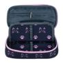 Kép 4/4 - St.Right - Cats & Paws cicás XL szögletes tolltartó