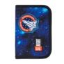 Kép 1/3 - St.Right - Cosmic Mission tolltartó