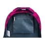 Kép 8/8 - St.Right - Love hátizsák, iskolatáska - 3 rekeszes