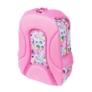Kép 5/8 - St.Right - Sweet & Pink iskolatáska, hátizsák - 3 rekeszes