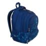 Kép 1/8 -  St.Right - T-Rex hátizsák, iskolatáska - 4 rekeszes