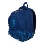 Kép 2/8 - St.Right - T-Rex hátizsák, iskolatáska - 4 rekeszes
