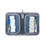 Kép 3/3 - St.Right - Coala Mint tolltartó - PC3
