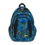 Kép 2/9 - St.Right - XD Art hátizsák, iskolatáska - 4 rekeszes