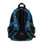 Kép 3/9 - St.Right - XD Art hátizsák, iskolatáska - 4 rekeszes
