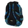 Kép 5/9 - St.Right - XD Art hátizsák, iskolatáska - 4 rekeszes