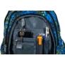 Kép 7/9 - St.Right - XD Art hátizsák, iskolatáska - 4 rekeszes