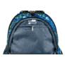 Kép 8/9 - St.Right - XD Art hátizsák, iskolatáska - 4 rekeszes