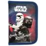 Kép 1/3 - Star Wars tolltartó - Crush the Resistance