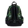 Kép 4/9 - St.Right - Gamer hátizsák, iskolatáska - 4 rekeszes - mellpánttal