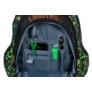 Kép 7/9 - St.Right - Gamer hátizsák, iskolatáska - 4 rekeszes - mellpánttal