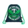 Kép 1/2 - St.Right - New York City zsinóros hátizsák