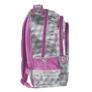 Kép 2/3 - Studio Pets hátizsák, iskolatáska - 3 rekeszes - Happy (PTF-181)