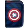 Kép 2/3 - Avengers - Bosszúállók - Amerikai kapitány tolltartó