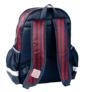 Kép 2/3 - Focis hátizsák, iskolatáska - 3 rekeszes - Championship