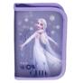 Kép 1/3 - Jégvarázs 2 felszerelt tolltartó - The Snow Queen (DOK-001)