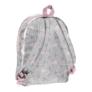 Kép 2/2 - Minnie Mouse hátizsák - Csillámos